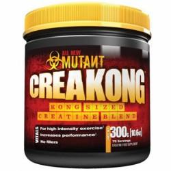 PVL Mutant - Creakong 300g