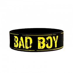 OPASKA SUPLE - BAD BOY