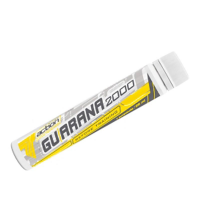 Trec - Guarana 2000 Shot 25ml