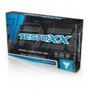 Trec - Testoxx 60kap