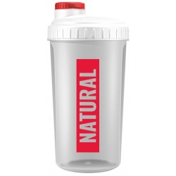 Suple Shaker 0,7L - NATURAL