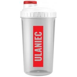 Suple Shaker 0,7L - ULANIEC