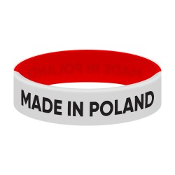 Opaska Suple - MADE IN POLAND