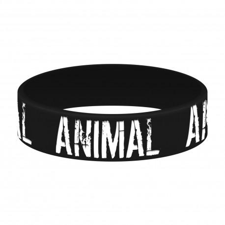 Opaska Suple - ANIMAL