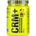 4+ Nutrition 4Plus – Creatine CRM+ 400g