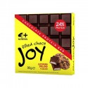 4+ Nutrition 4Plus - Protein Choco Joy 90g