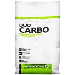 Formotiva - Duocarbo 1000g