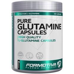 Formotiva - Pure Glutamine 300kap