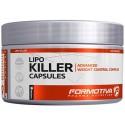 Formotiva - Lipo Killer 120kap