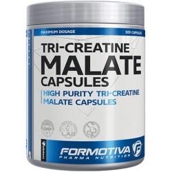 Formotiva - Tri-Creatine Malate 300kap