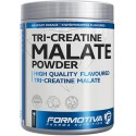 Formotiva - Tri-Creatine Malate Powder 400g