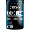 Real Pharm - Amino Rest 500g