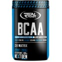 Real Pharm - BCAA Instant 400g