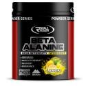 Real Pharm - Beta Alanine 300g