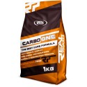 Real Pharm - Carbo One 1000g