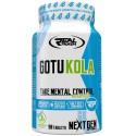 Real Pharm - Gotu Kola 90tab