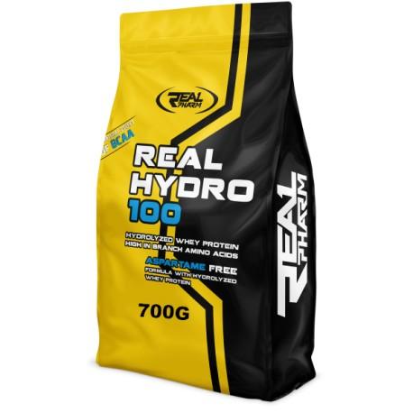 Real Pharm - Real Hydro 100 1800g
