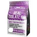 Real Pharm - Real Isolate 100 700g