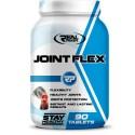 Real Pharm - Joint Flex 90tab