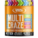 Real Pharm - Multi Craze 270 tab