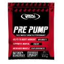 Real Pharm - Pre Pump 11,5g saszetka