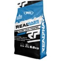Real Pharm - Real Mass 6800g