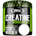 Real Pharm - Creatine 300g
