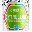 Real Pharm - Cytrulline 200g