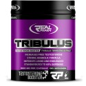 Real Pharm - Tribulus 150kap