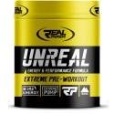 Real Pharm - Unreal 306g