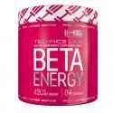 Iron Horse - Beta Energy 420g