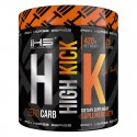 Iron Horse - High Kick 420g