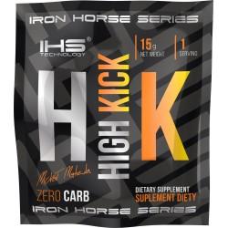 Iron Horse - High Kick 15g saszetka