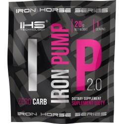 Iron Horse - Iron Pump 20g saszetka