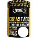 Real Pharm - Crea Stack 420g