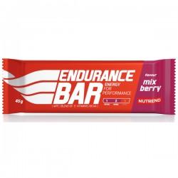 Nutrend - Baton Endurance Bar 45g