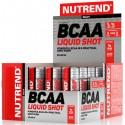 Nutrend - BCAA Liquid Shot 20x60ml