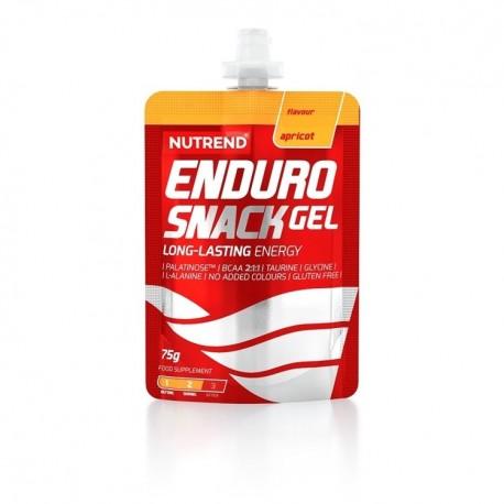 Nutrend - Żel Energetyczny Endurosnack 75g