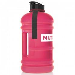 Nutrend - Galon 2,2L czerwony