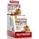 Nutrend - Protein Pancake 50g
