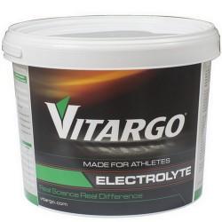 Vitargo - Vitargo Carboloader 2000g