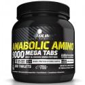 Olimp Anabolic Amino 9000 Mega Tabs 300tab