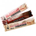 Olimp - Baton Gladiator High Protein Bar 60g