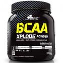 Olimp - BCAA Xplode Powder 500g