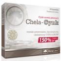 Olimp Chela-Cynk 30kap