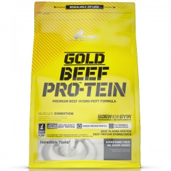 Olimp - Gold Beef Pro-Tein 700g