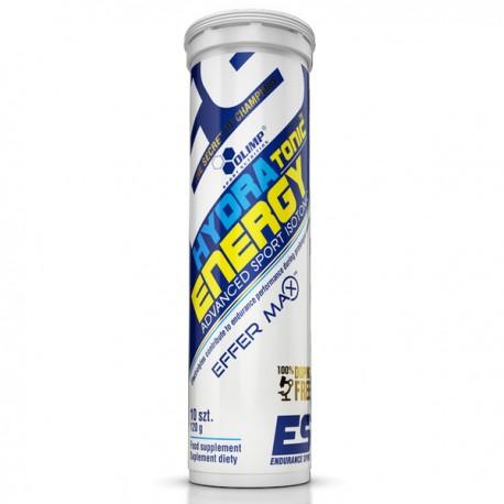 Olimp Hydratonic Energy 10tab