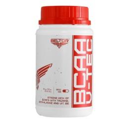 Beltor - BCAA V-Tec 180kaps