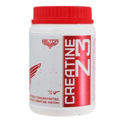Beltor - Creatine Z3 450g