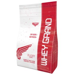 Beltor - Whey Grand 700g
